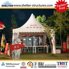Economic!!arabian tent