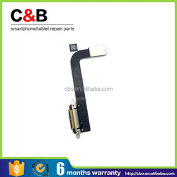 Replacement Original charging dock flex cable for iPad 3