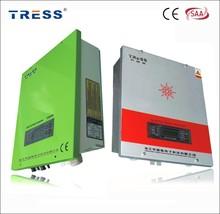 5000w 6000w 7000w Pure Sine Wave dc to ac Solar Inverter