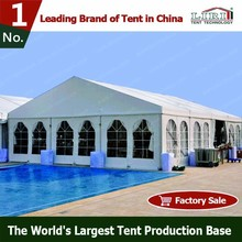 2015 hot sale tents and canopies for wedding event or church