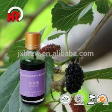 Lable OEM OBM define chlorophyll Skype id:zhongping7272