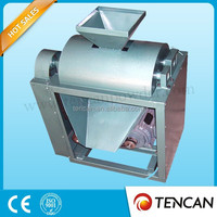 one stop purchasing two roller crusher