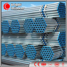epoxy coated api 5l schedule 40 steel pipe specifications