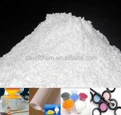 Cost- effective Titanium Dioxide with good quality
