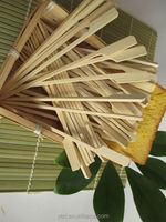 creative 2015 eating sticks bamboo sticks food on sale