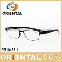 4.5 reading glasses