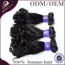wholesale synthetic hair for braids ombre color synthetic hair dreads