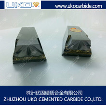 Carbide cutter dies for wide variety of iron/stainless steel nails