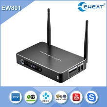 Smart Tv Box Indian Channels Full Hd Indian Iptv Box all channels from server room with apk for test