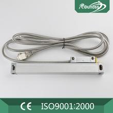 digital TTL encoder linear optical scale sensor for Cutting Machine