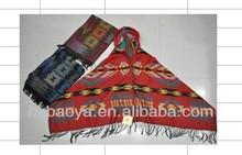 Winter Shawl cheap scarf lady shawl 2015 fashion muffler scarf manufacturer