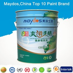 strong hiding power interior emulsion wall paints