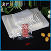 vacuum cleaner bag /embossed vacuum bag