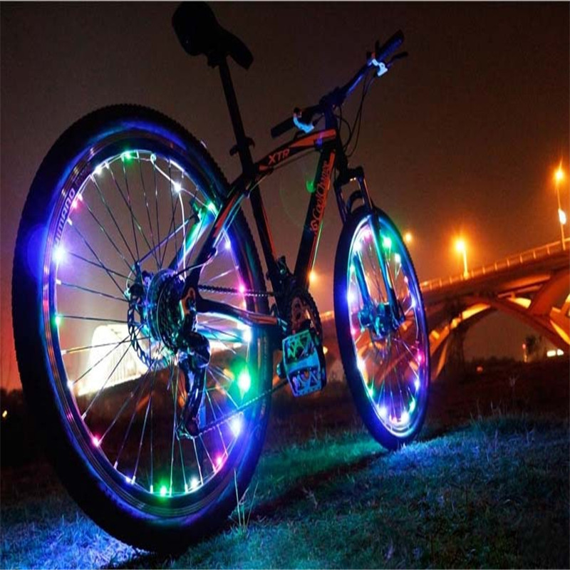 Led Wheel Light5.jpg