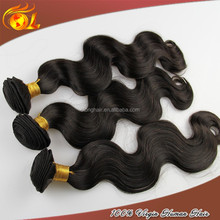 Factory price wholesale virgin honey blonde human remy wavy hair extensions indian