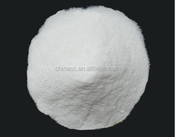 glyphosate products Herbicide glyphosate weedkiller 95% powder