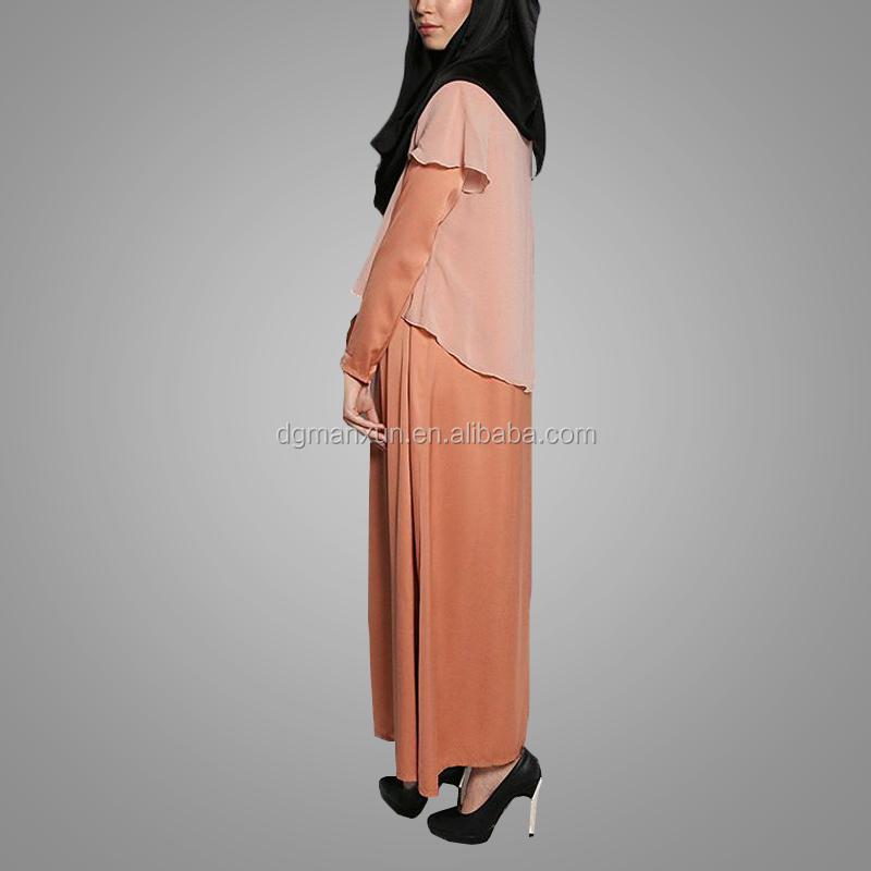 2017 islamic women muslim jubah abaya breathable wholesale dubai maxi dresses fashion turkey abaya3.jpg