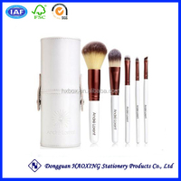 pencil packaging/make-up box/make up box