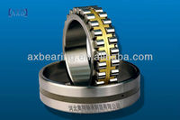 Spherical Roller bearing autozone China alibaba 22222E