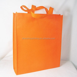 New Design Non Woven Bag/PP Non Woven Bag/non woven drink carry bags