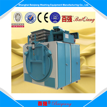 Alibaba China Wholesale steam heating commercial hotel laundry dryer