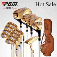 china wholesale golf clubs mini golf putters