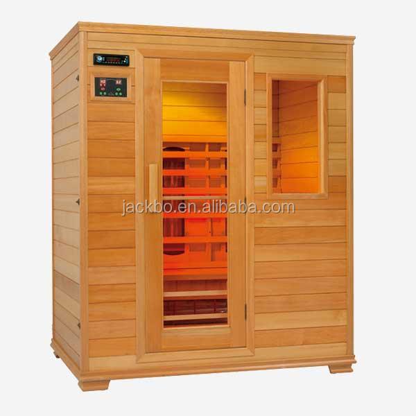 far infrared factory sale sauna portable infrared sauna. Black Bedroom Furniture Sets. Home Design Ideas