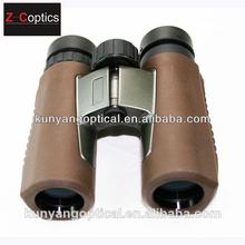 binoculares prismáticos n10x26 proveedor