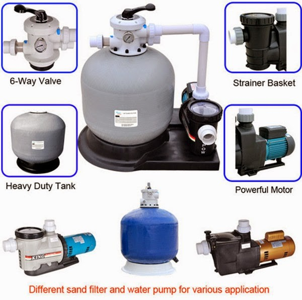Swimming-Pool-Water-Filter-System-with-Water-Pump-Sand-Filter.jpg