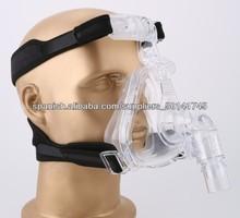 Fullface cpap máscara ( fm - 05L/M/S )