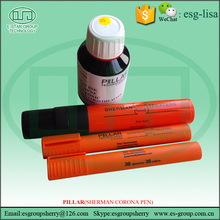 High Quality Surface Tension Marker Pen