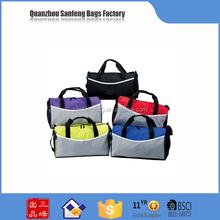 travel bag under 3$