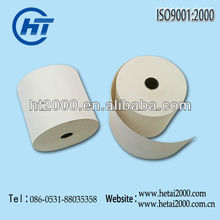 Hot sale items 80x80 thermal paper rolls thermal fax paper roll