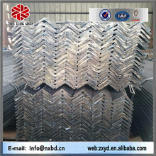 alibaba express high qualtity hot rolled steel Angle/angle steel/angle iron