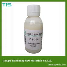 Speciale spray coadiuvante agricolo per glyphosateqs- 4