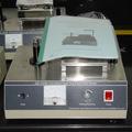 GD-3536 ASTM D92 Cleveland Punto de inflamación Tester