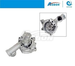 COMPETITIVE cooling system MITSUBISHI GALANT III CORDIA COLT II engines spare parts auto water pump GWM-46A MD997619