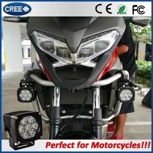 chất lượng cao 35W hoàn hảo cho hella xe gắn máy lái xe đèn