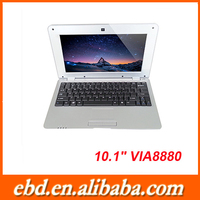 """10"""" laptop newest laptops wholesale with front camera laptop for students"""