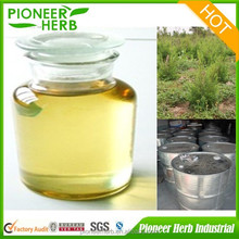 100% Plant Extract Natural and australian pure tea tree oil wholesale