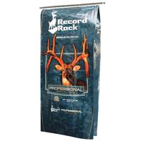 Deer Corn bag/ laminated woven bag