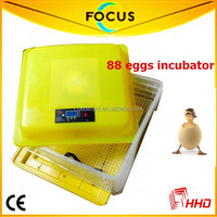 Promotional 2014 trend christmas gift 2013 For Household Learning Machine