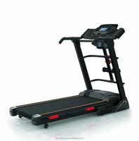 Sole Treadmill Portable China Treadmill Professional AC Running Machine Fitnes Equipment motion treadmill 8057D
