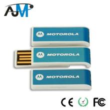 1 TB Flash Memory 1 TB USB Flash/1000GB Flash Drive
