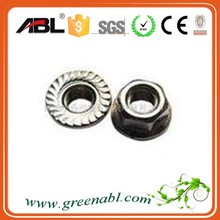 furniture assembly hardware/investment casting wax