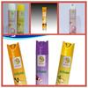 Air freshener manufacturers /air freshener mist /air freshener spray