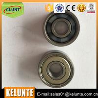 Deep groove ball bearing 608 skateboard bearing 8*22*7mm
