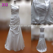 wedding gowns for sale simple satin slight design one should bridal