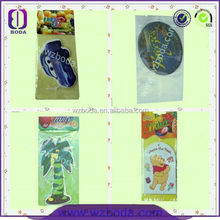 Hot selling electric room air freshener