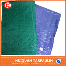 Promise quality Uv protection plastic raw materials